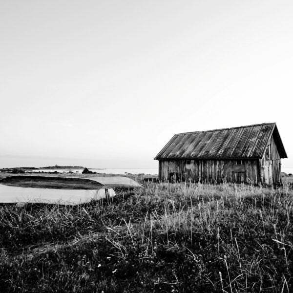 LA-Bruket-Naturkosmetik-Schweden-4