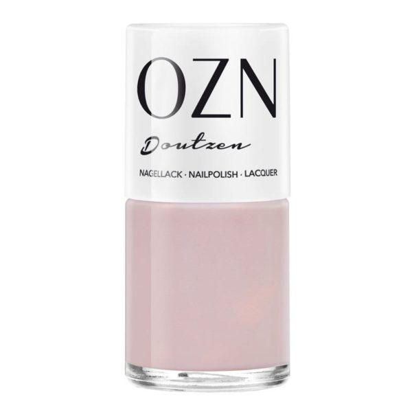 OZN-Nagellack-vegan-7-free-Doutzen