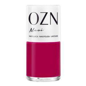 OZN-Nagellack-vegan-7-free-Mesi