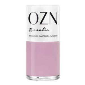 OZN-Nagellack-vegan-7-free-Rosalie