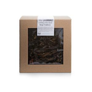 051_Seetang-Kurbad_Seaweed_LA-BRUKET_vegan_naturkosmetik