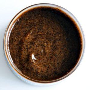 Gesichtspeeling-Kaffee-Arabica-I-want-you-naked-Saint-Clouds