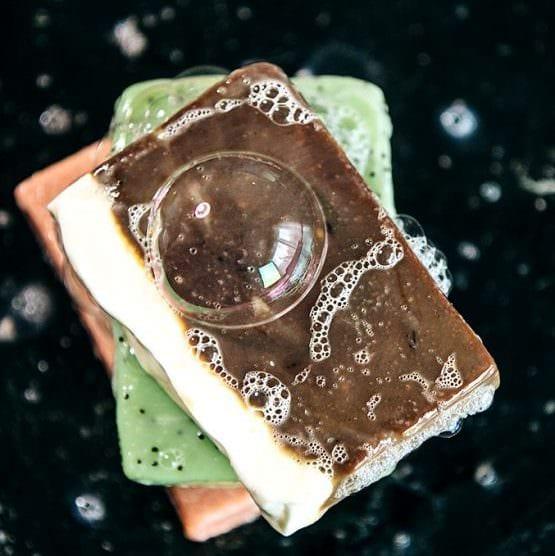 Duschseife-Kakaobutter-Macadamiaoel-I-want-you-naked
