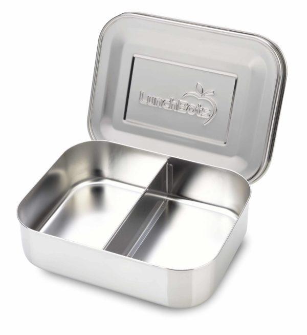 Lunchbot-Uno-Edelstahldose-plastikfrei