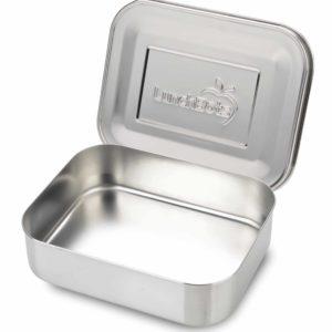 Lunchbot-Uno-Vorratsdose-Edelstahl-plastikfrei-1