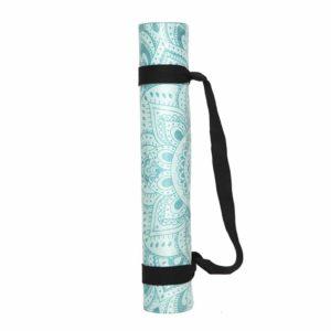 Yoga-Combo-Matte-Mandala-Turquoise-Yoga-Design-Lab