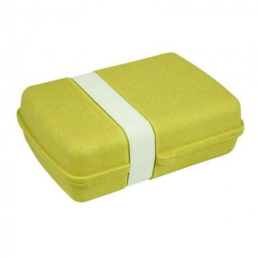 Jausenbox-ohne-Plastik-Zuperzozial-gelb