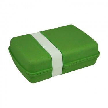 Jausenbox-ohne-Plastik-Zuperzozial-gruen