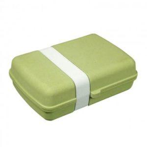 Jausenbox-ohne-Plastik-Zuperzozial-hellgrün