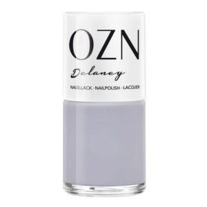 OZN-Nagellack-Delaney