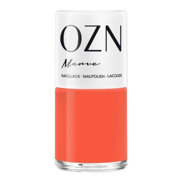 OZN-Nagellack-vegan-Merve