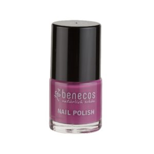 Benecos-Nagellack-vegan-my-secret