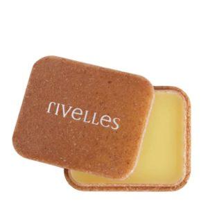 Rivelles-Naturkosmetik-Lippenpflege-hydro-vegan