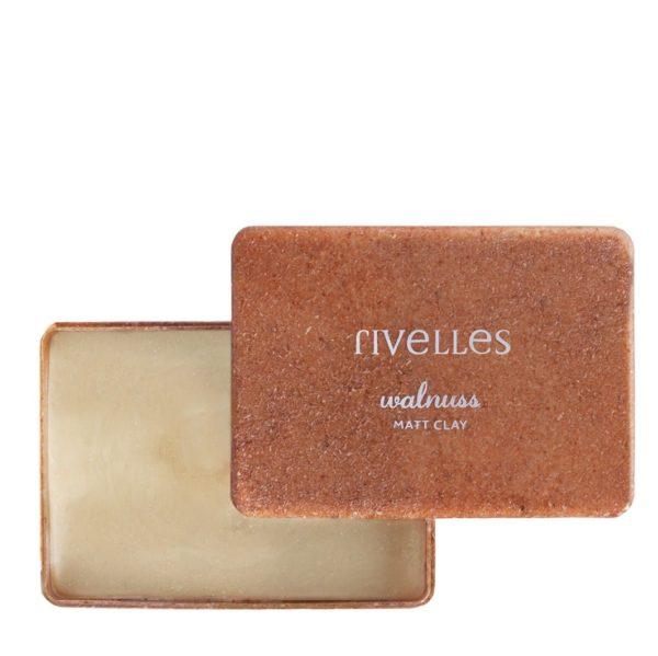 Rivelles-Naturkosmetik-walnuss-matt-Haarstyling-vegan