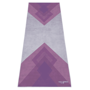 Yoga-Handtuch-Yoga-Design-Lab-Collage-Purple