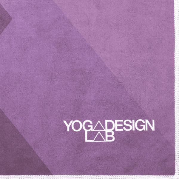 Yoga-Handtuch-Yoga-Design-Lab-Collage-Purple