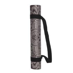 Mandala-Black_Yogamatte-Yoga-Design-Lab-Combo-Mat