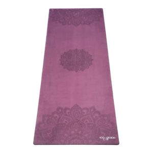 Mandala-Depth_Yogamatte-Yoga-Design-Lab-Combo-Mat