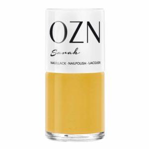 ozn-nagellack-vegan-gelb-sarah