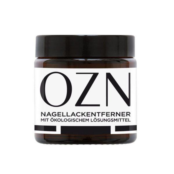 OZN-Nagellackentferner-Dose-vegan