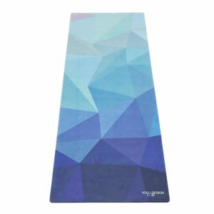 Travel-Mat-Geo-Blue-Yoga-Design-Lab