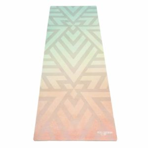 Yoga-Design-Lab-Combo_Mat_Popsicle_Maze