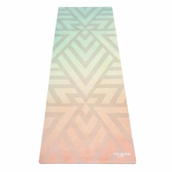 Yoga-Design-Lab-Combo_Mat_Popsicle_Maze