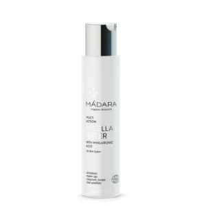 Madara_Micellar-Water_100ml