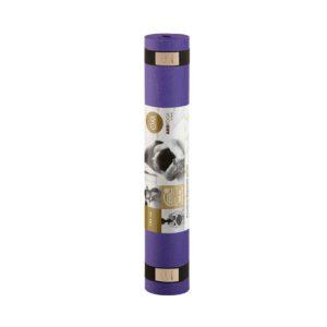 AKO-Yoga-Matte-violett