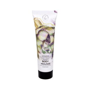 Hands_on_Veggies_Firming-Body-mousse_Artischoke_150ml