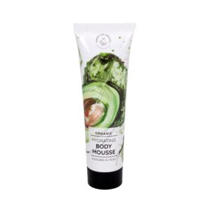 Hands_on_Veggies_Hydrating-Body-Mousse-Avocado_150ml