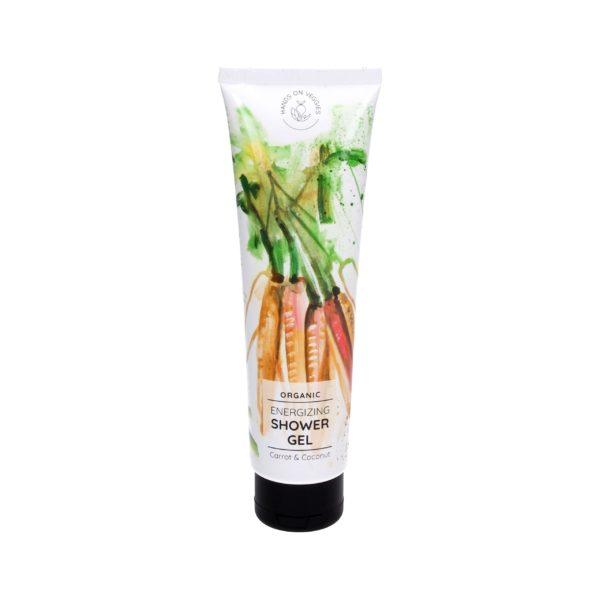 Hands_on_Veggies_Organic-Showergel-Carrot_Coco_150ml