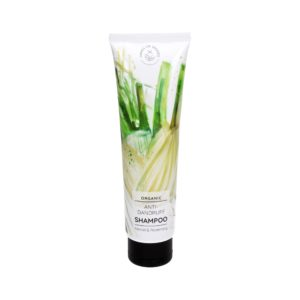 Hands_on_Veggies_Shampoo-Anti-Dandruff_Fenchel_150ml