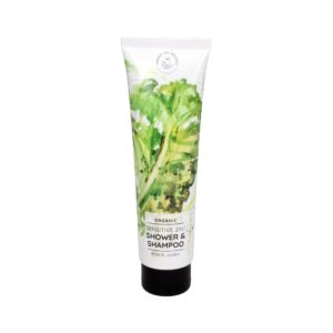 Hands_on_Veggies_Shower-and-Shampoo_Jojoba_150ml