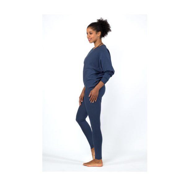 Magadi_Yoga-Leggings_Maria_denim