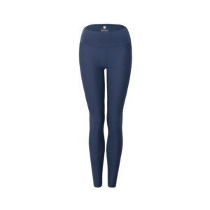 Magadi_Yoga-Leggings_Maria_denim
