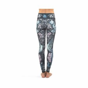 Magadi_Yoga-Leggings_Pegasus