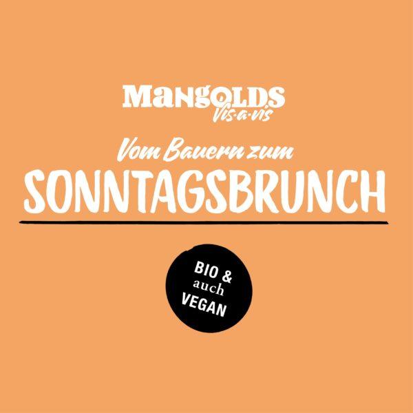 Mangolds-vis-a-vis-Restaurant-Gutscheine-Brunch