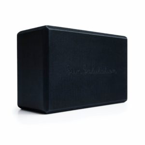 Yoga-Block-Sunsalutation_schwarz