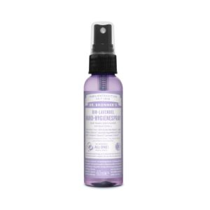 DR-BRONNERS-Bio_Lavendel_hand_Hygienespray_60ml