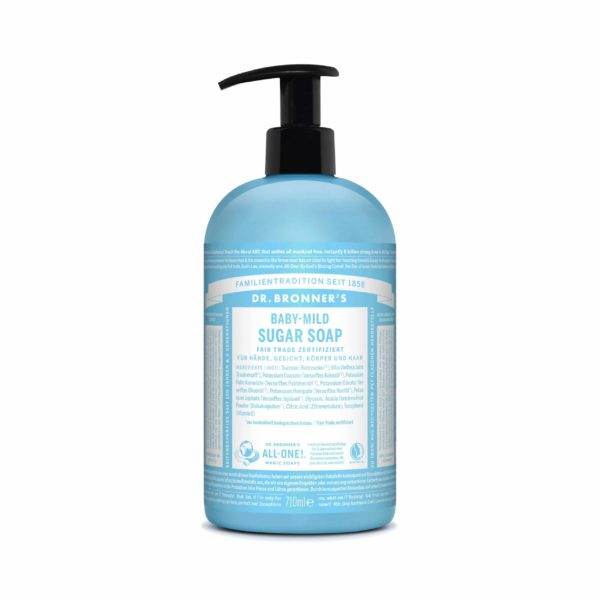 DR-BRONNERS_Sugarsoap_Handseife_Baby-mild_355ml