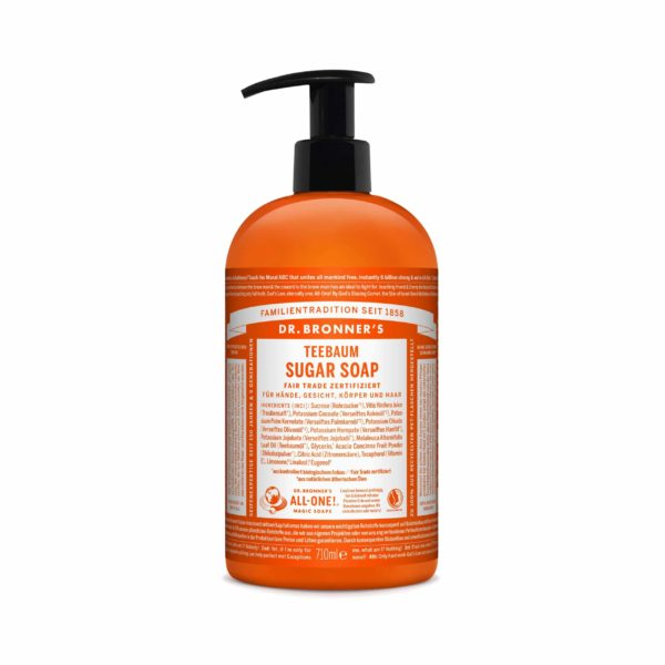 DR-BRONNERS_Sugarsoap_Handseife_Teebaum_355ml