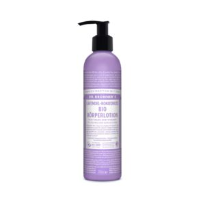 DR-BRONNER_Bodylotion_LavendelKokos_240ml