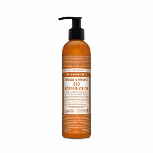 DR-BRONNER_Bodylotion_OrangeLavendel-240ml