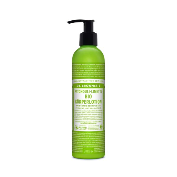 DR-BRONNER_Bodylotion_PatchouliLime_240ml