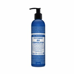 DR-BRONNER_Bodylotion_Pfefferminze_240ml