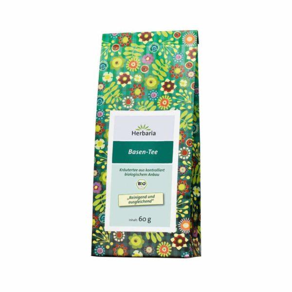 Herbaria_Bio-Basen-Tee