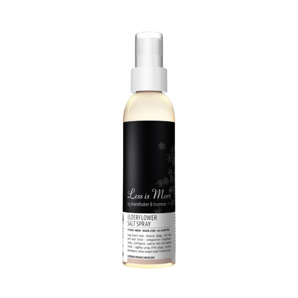 Less-is-more-Eldeflower-salt-spray