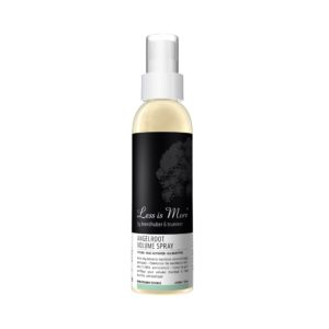 Less_Is_More_Angelroot-Volume-spray