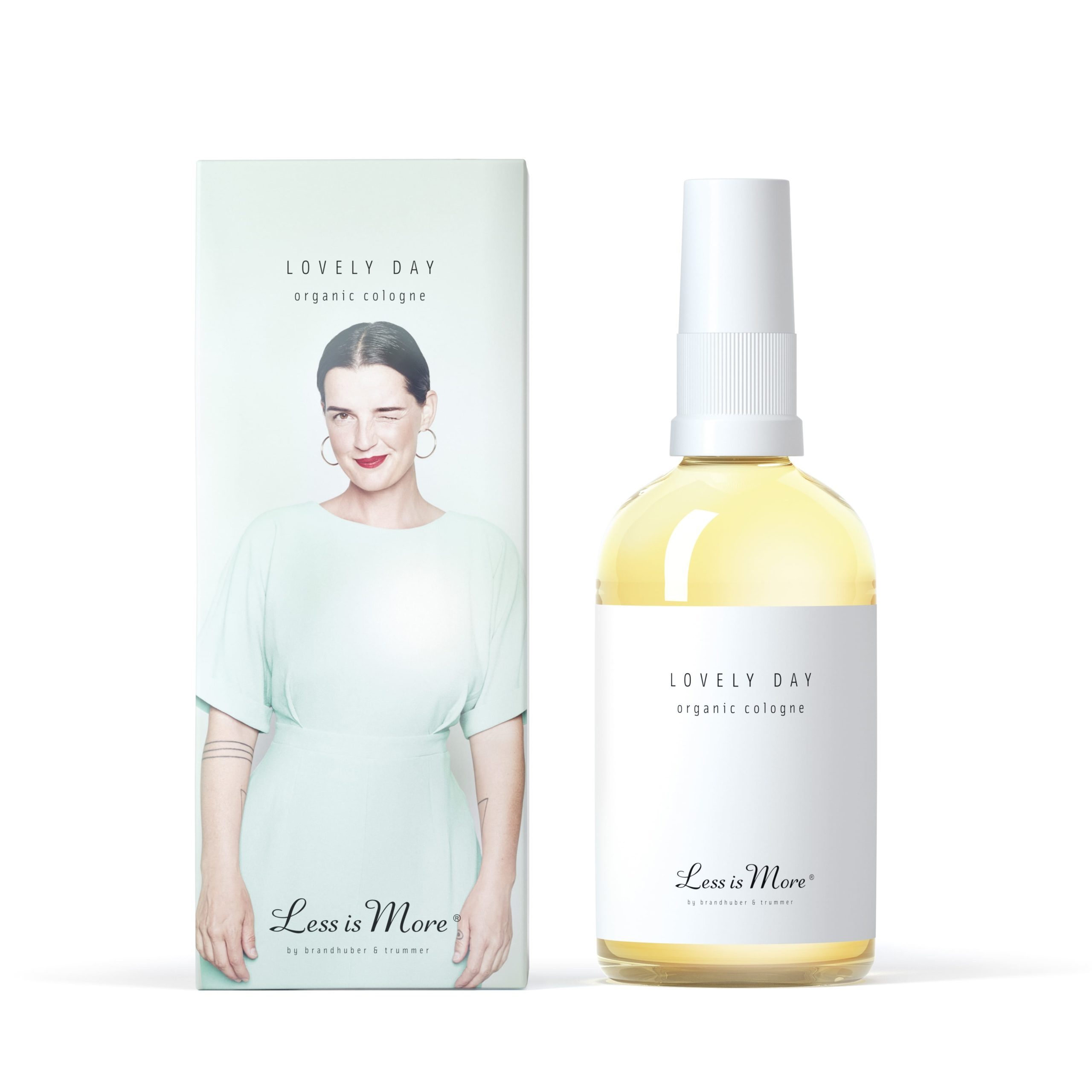 Less_is_More_Lovelyday_Organic_Cologne